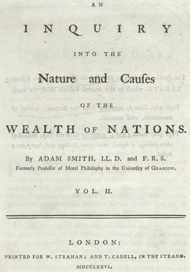 File:Wealth of Nations title.jpg