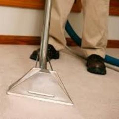 Rons carpet cleaning burbank - Google+