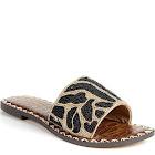 Sam Edelman Women's Gunner Slide Sandals