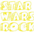 "A Star Wars Remix of the Schoolhouse Rock! Musical, ""Interjections!"""