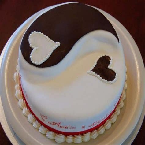 Buy Anniversary Cake AC6 Online in Bangalore   Order
