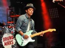 Lazy Song Bruno Mars Chords Ukulele