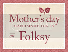 Click here to whizz over to Folksy
