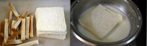 bread-julab-jamun-1