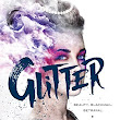 Book Review: Glitter