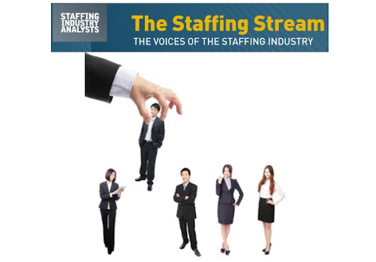 Active vs. Passive Candidates: One Size Does NOT Fit All - Darren Findley to Staffing Stream - DecisionToolbox