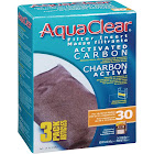 AquaClear 30 Activated Carbon Insert