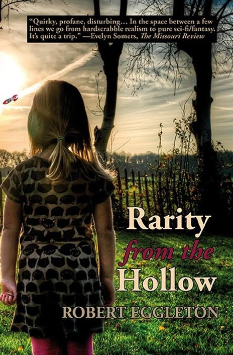 Rarity from the Hollow on Promocave