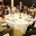 2013 Gala Benéfica Santurtzi Gastronomika_275