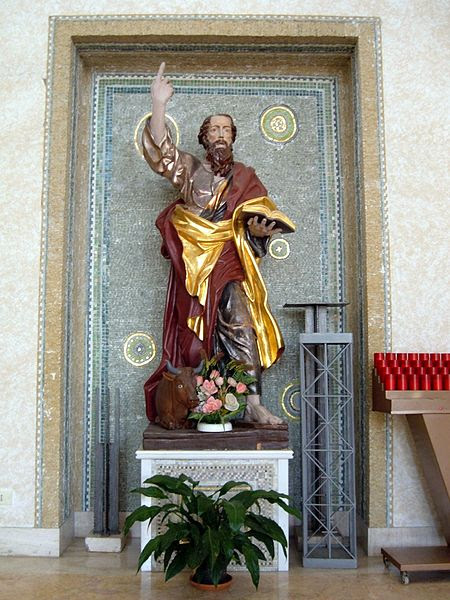 File:Prenestino Labicano - S. Luca evangelista 16.JPG