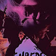 Embers of Atlanta: A short story - Kindle edition by Laurentiu M. Badea. Literature & Fiction Kindle eBooks @ Amazon.com.