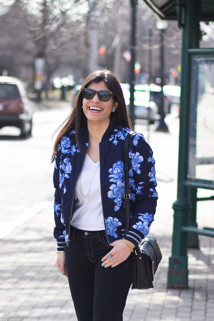 blue and white floral bomber jacket.jpg