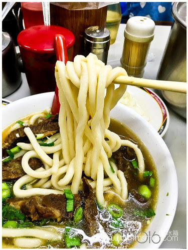 劉山東牛肉麵25.jpg