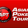 Asian Poker Tour Signs Five Year Deal With MBP & Babylon Casino