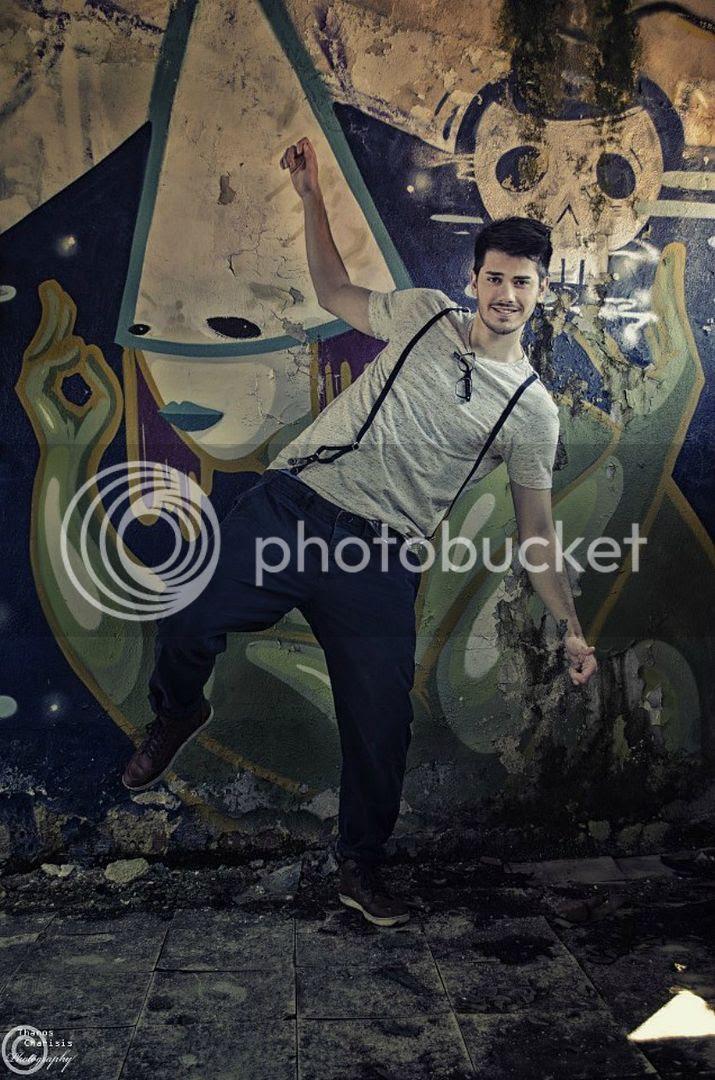 photo Graffiti_zpsb521cba9.jpg