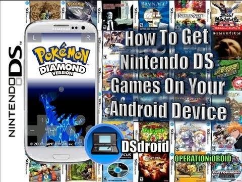 Arcade Spiele Kostenlos Downloaden