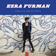 Ezra Furman: Perpetual Motion People | Album Reviews | Pitchfork