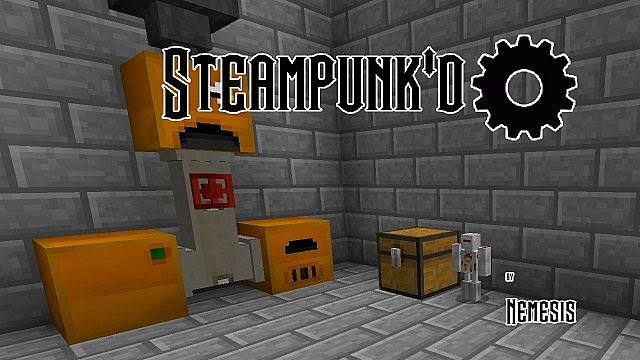 Minecraft Mod Pack 1 7 10 Download - Micro USB a