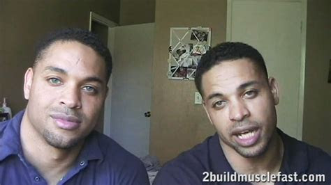 long     build muscle athodgetwins youtube