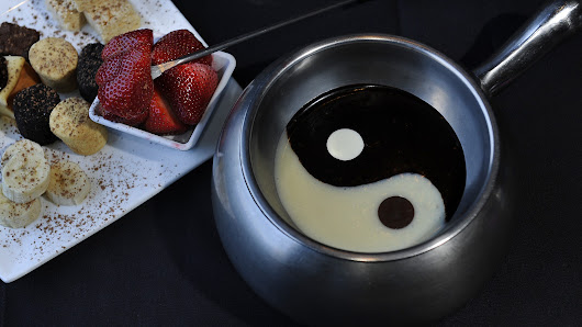 The Melting Pot to get makeover, new menu