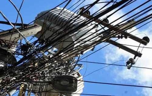 Copel descobre aproximadamente 47 fraudes de energia diariamente no Paraná