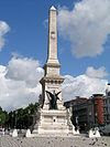 MonumentoRestauradoresLisboa.JPG