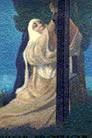 Antonia de Florencia, Santa