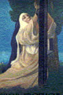 Maura de Troyes, Santa