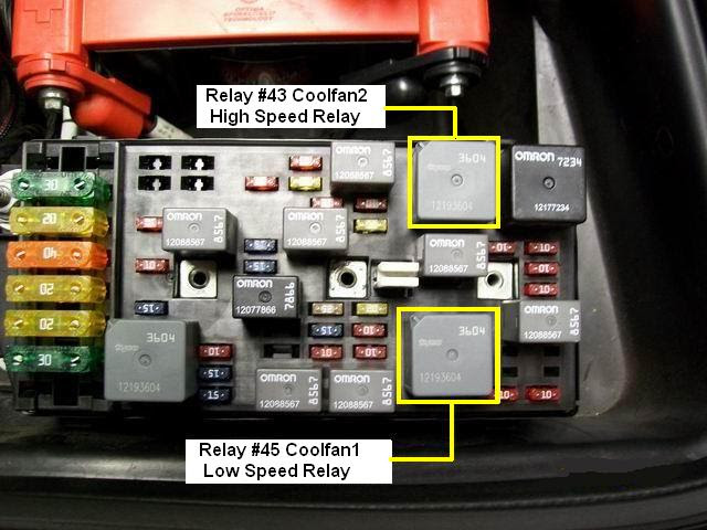 18 Lovely F150 Tail Light Wiring Diagram