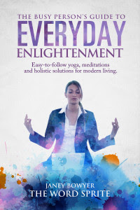The Busy Person's Guide to Everyday Enlightenment v2 (1)
