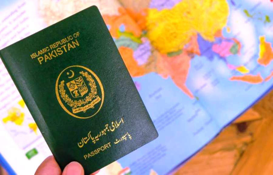Pakistan's New Visa Policy, Pakistan's New Visa Policy: Much Needed Boost for Tourism Sector
