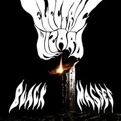 Electric_Wizard_Black_Masses