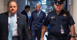 Roger Stone Sought Clinton Emails From Assange In 2016