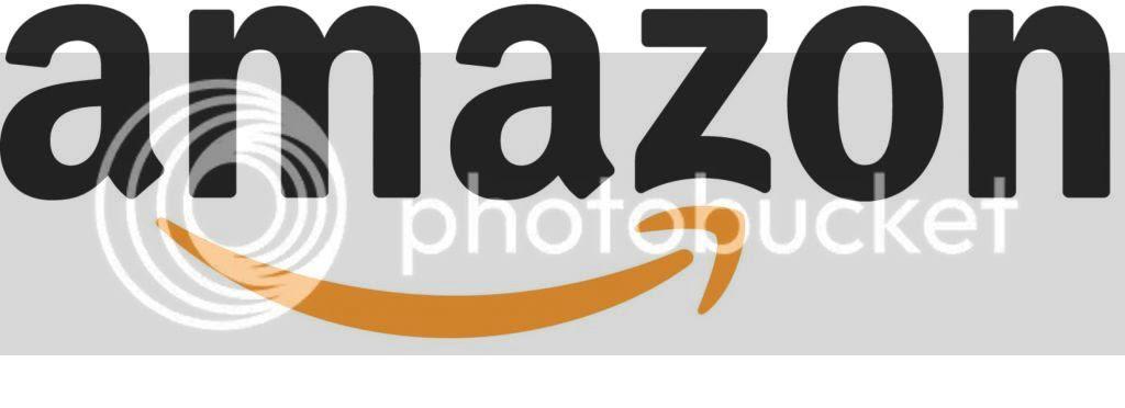 photo amazon-com-logo_zps88accd9c.jpeg