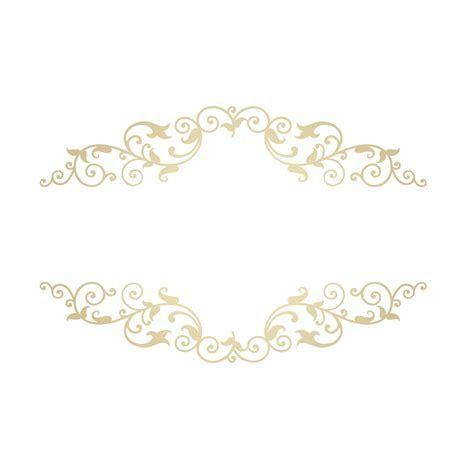 Download Flower Pattern Wedding Yellow Texture Invitation