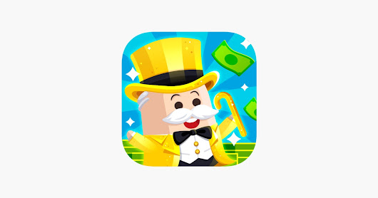 Cash, Inc. Fame & Fortune Game on the App Store