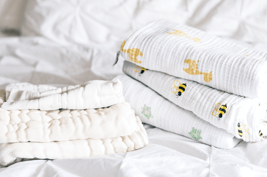 Baby Sleep Safety Basics with Baby Box University