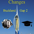 Book Review: Changes – Buckland Gap 2, by Charles Wiltshire