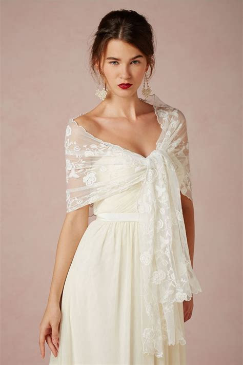 25  Best Ideas about Bridal Cover Up on Pinterest   Tulle