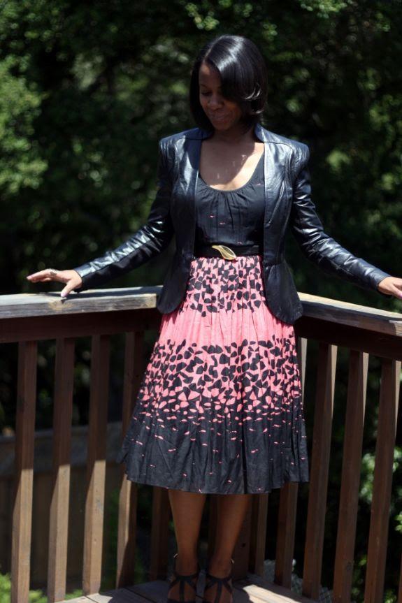 photo simply_chic_dressy_dress2.jpg