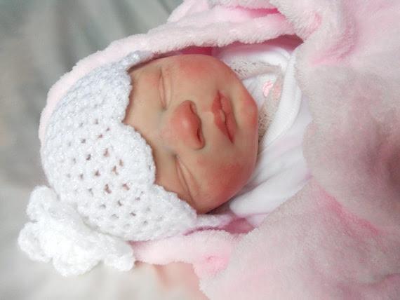 Custom made Reborn Babies by MiniMunchkins