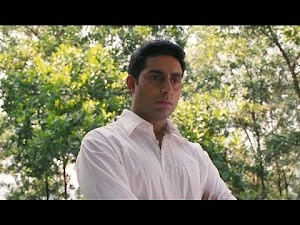 YEH DES HAI MERA LYRICS - Khelein Hum Jee Jaan Sey | Abhishek Bachchan
