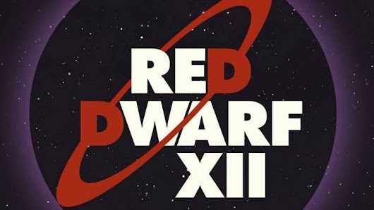 Red Dwarf – The Top 5 Special Guest Stars from the Show's Smegging History