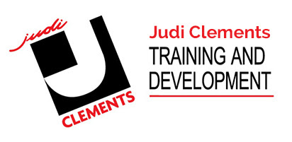 Judi Clements :: Management & Communication Training With A Difference!