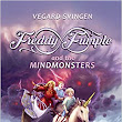 Vegard Svingen's YA Fantasy Novel is $0.99! - newfreekindlebooks.com