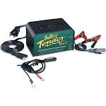 Deltona Battery Tender Plus 1.25 Amp Battery Charger 021-0128