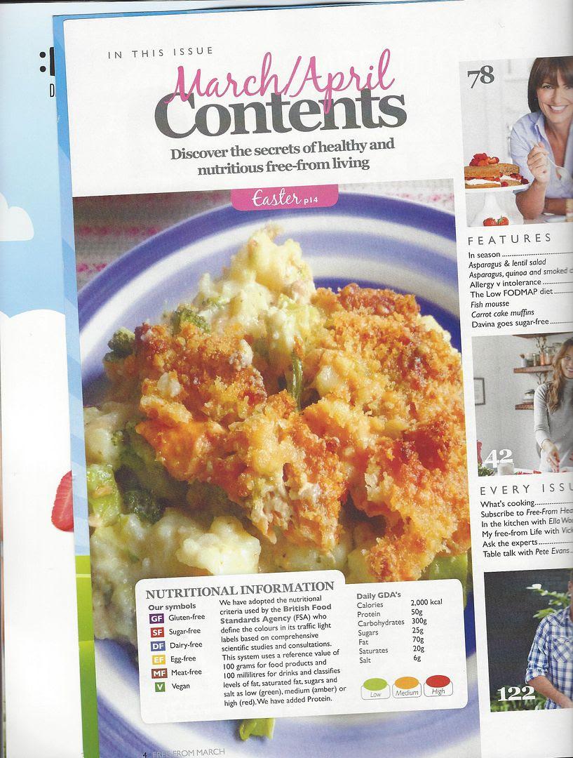 photo contents page_zpslfmlppli.jpg