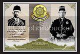 Sri Sultan Yogyakarta _ pendiri Universitas Kerajaan satu-satunya di Indonesia