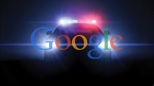 Google Responds To Mass Negative SEO Extortion Emails