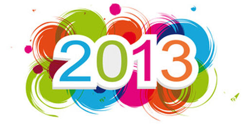 2013 – An awesome year for a simple developer | Claudio Bernasconi's TechBlog